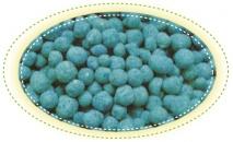 益藍加鎂12-12-17+2MgO