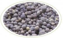 益紫加鎂NPK 15.5.20+2MgO