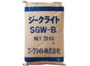 日本沸石粉