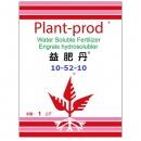 益肥丹 10-52-10   高磷
