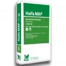 Haifa 磷酸一銨 12-61-0
