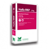 Haifa 磷酸一鉀 0-52-34