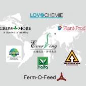 國際企業夥伴-代理品牌