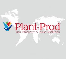 Plant prod