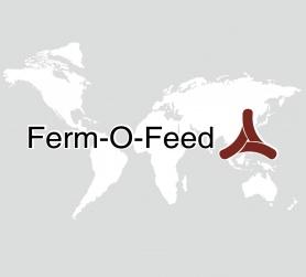 Ferm-O-Feed